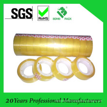 12mm 18mm 24mm Stationery Tape for Office Use