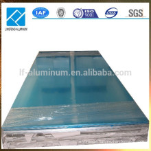On Sale Manufacturer for 10 years with High Qulity Aluminum Cladding Sheets