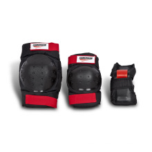 Protective Pads - Knee Pads (PP-08-1)