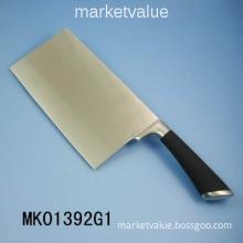 "8.5\""Stainless Steel Kitchen Knife / Vegetable Knife"