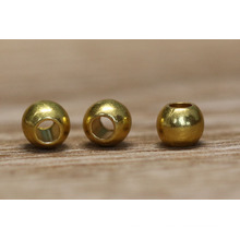 Fatory preço bracelete de metal personalizado Acessórios