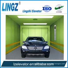 Автомобильный лифт для горячей продажи