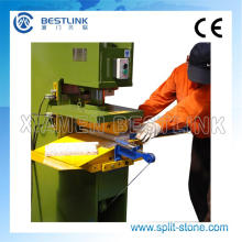 Easily Operate Waste Recycle Terrazzo Tile Machine