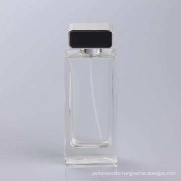 Production Assessment Factory Mini Perfume Bottle 100ml