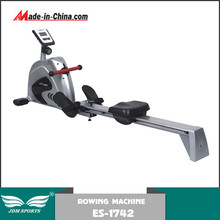 Equipamentos de ginástica ao ar livre Rowing Machine for Sale (ES-1742)