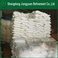 Stärke stärkt Agent für Papierindustrie