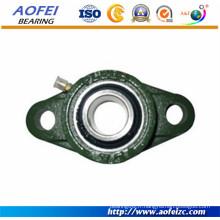 Bearing Factory Fabricant PL205 roulements de bloc d'oreiller