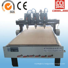 DSP hand controller office furniture making machine