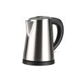 Hot Selling Hotel Stainless Steel Electric Kettle