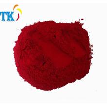 Pigment Red 242(PR 242)