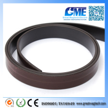 High Quality 1m Rubber Magnet Stripe