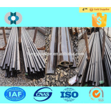 a106/a53/grb/api steel pipe