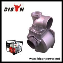 BISON Chine Taizhou Différentes normes de boîtier de pompe Corps de pompe pour pompe à eau diesel Vente en vrac Low Price