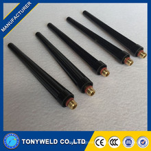 TIG 41V24 tapa trasera larga WP9 / 20 piezas de recambio para piezas de repuesto tapa trasera 41V24