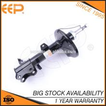 Auto peças amortecedor de choque automático para TOYOTA HARRIER OLD SXU15 / RX300 / 4WD 334263