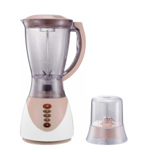 Certificate Fruit Home Appliance Food Electric Mixer Blender