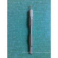 Classical Microblading Pen Permanent Makeup Machine Pen Microblading Tool