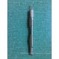 Sobrancelha Microblading Excentric Manual Pen Draw Linhas Automaticamente
