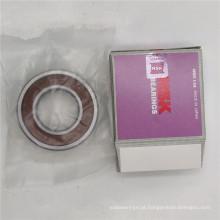 alto desempenho NSK 6205 C3 rolamento 6205 25 * 52 * 15mm