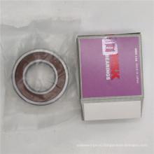 высокая эффективность NSK 6205 C3 подшипник 6205 25 * 52 * 15 мм