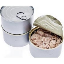 Equipamento profissional de processamento de alimentos para peixes de boa qualidade