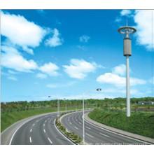 Integrierter tragbarer Turm