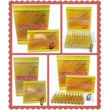 Antihistamines Cimetidine Injection