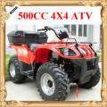 500 cc hotselling Quad/ATV 2015