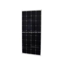 el poder más elevado llevó el panel solar llevado solar de la farola 150w del sistema de la luz de calle del módulo
