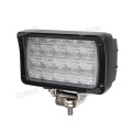 24V 7inch 45W Rectangle LED Work Light for John Deere