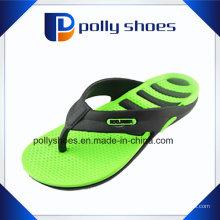 Massagem Especial EVA Clog Shoe para Homens Da China