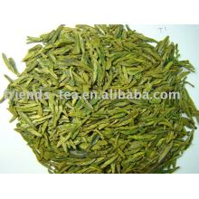 Long Jing green tea 9901