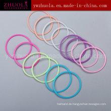 Silikon Haarband für Mädchen