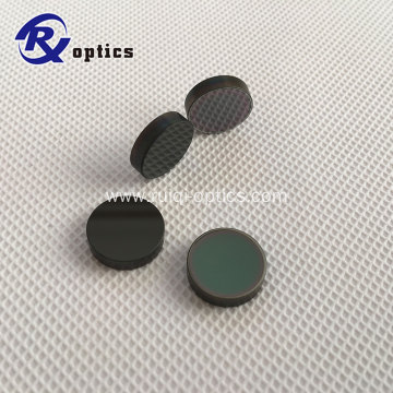 AR AR Coating  Germanium IR window