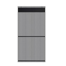 Indoor-Vollfarb-SMD-Werbe-LED-Anzeigebildschirm