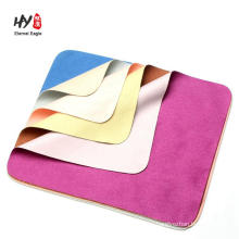Microfiber Cleaning Cloth Wipes for Eyeglass Phone Computer Camera