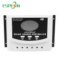 Espeon Professional USB Output 5V Solar Street Light Charge Controller