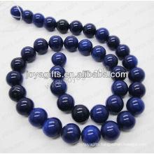 Lapis lazuli round beads/4mm/6mm/8mm/10/mm/12mm grade A