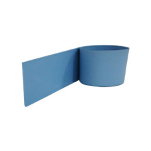 Eco - Friendly PVC Skirting Board SGS Approval