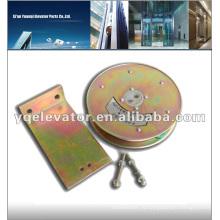 Лифт Принудительные закрывающие устройства в Китае