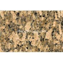 Golden Colors Stone Giallo Fiorito Granite