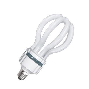 ES-Lotus 412-bulbo ahorro de energía