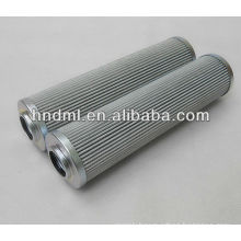 The replacement for Rexroth filter element ABZFE-N0080-10-1X/M-A, Thermal power plants filter cartridge