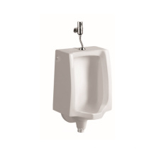 Hot Sale Cheap Good Quality Ceramic Wall Mounted Urinals Bathroom Sanitary Ware Wc Urinal 15-45days Strictly QC Not Included D02
