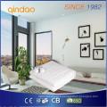 Polyester Home Using Coussin de chauffage électrique pour lit et canapé