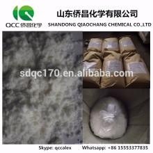 Abastecimento direto da fábrica Agrotóxico / inseticida Acetamiprida 97% TC 20% SP 20% SL CAS 135410-20-7