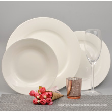 Customized Design Cheap Ceramic Dinnerware