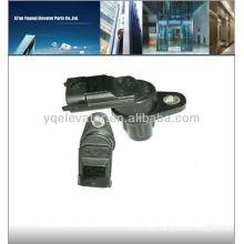 Camshaft Position Sensor for Hyundai, Hyundai Elevator Sensor
