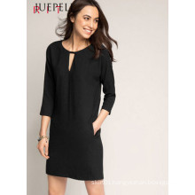 2016 Summer Latest Casual Dress/Girls Dress Sexy Dress