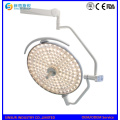 Una cabeza de techo Tipo LED Shadowless Luz Luz de funcionamiento ajustable
